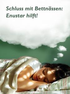 Bild mit Wolke und Text (neu)