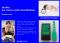 Vorschaubild blau quer